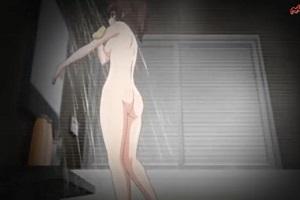 風呂にトイレに自部屋まで‥盗撮カメラで女を追い詰める最悪の変態!!しかも性欲ビンビンで膣穴姦淫を好みとする鬼畜!!マニア暴走!!